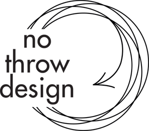 noThrow Design