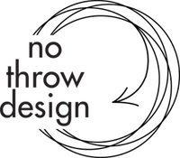 noThrow Design